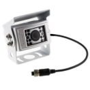 PA-PSC10W Heavy Duty Camera White  PA-PSC10W.jpg