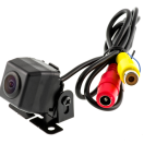 PA-PSC27 Camera F/R with universal adjustable housing  PA-PSC27.jpg