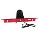 PA-PSC33 Ford Transit Connect Brake Light Camera  PA-PSC33