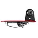 PA-PSC41 Ford Transit Custom > May 2016 Brake Light Camera  PA-PSC41