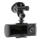 PA-SW011 Twin Facing Dash Camera  PA-SW011.jpg