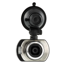 PA-SW237 Full HD Dash Camera  PA-SW237.jpg