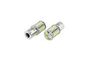 SF93535196 Bulb - 12V - 18Xsmd 5050 - Led - BA15s - White Canbus - 2 pieces  SF93535196