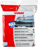 SO450800 SONAX Microfibre Drying Cloth 1 pcs.  SO450700