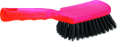 SO491700 SONAX Intensive Cleaning Brush 1 pcs.  SO491700