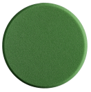 SO493000 SONAX Polishing Sponge green 160 (medium) 1 pcs.  SO493000