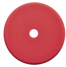 SO493400 SONAX Polishing Sponge red 143 Dual Action Cut Pad  SO493400