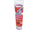 SO552000 SONAX Exhaust Mounting Paste 170 g  SO552000.jpg