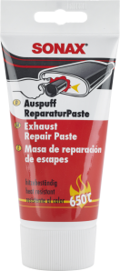 SO553100 SONAX Exhaust Repair Paste 200 g  SO553100