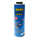 T-BL11 Bar's - cooling system protector - 735g  T-BL11