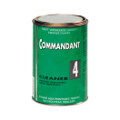 T-C40A cleaner nr.4 1000gr.  T-C40A