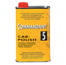 T-C55 car polish nr.5 500ml.  T-C55