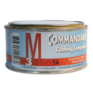 T-CM325 commandant m3 rubbing compound  T-CM325