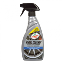 T-FG7446 Turtle Wax Essential WHEEL CLEANER 500ml  t-fg7446