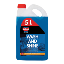 T-T63 Valma Wash and Shine 5l  T-T63