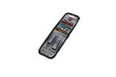 VE11109 Rear view mirror 0,6ml  Rear view mirror 0,6ml