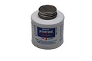 VE34000 Gasket sealant type 3 118ml/fl  Gasket sealant type 3 118ml/fl