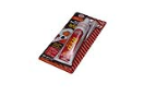 VE65309 Red silicone 650 -  85g tube - blister  Red silicone 650 85gr.tube/bl