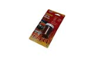 VE83009 Inferno metal repair 85gr  Inferno metal repair 85gr