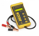 ZE210 Battery Tester I-Gb-F-D-E-Nl Battery Tester 12V