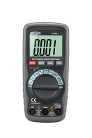 ZET-KM021 Autoranging digital multimeter Zetek autoranging multimeter